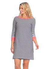 DUFFIELD LANE Sophie dress