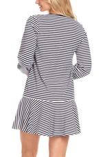 DUFFIELD LANE Mia dress
