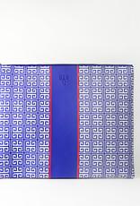 OTG247 Bag #8 Printed