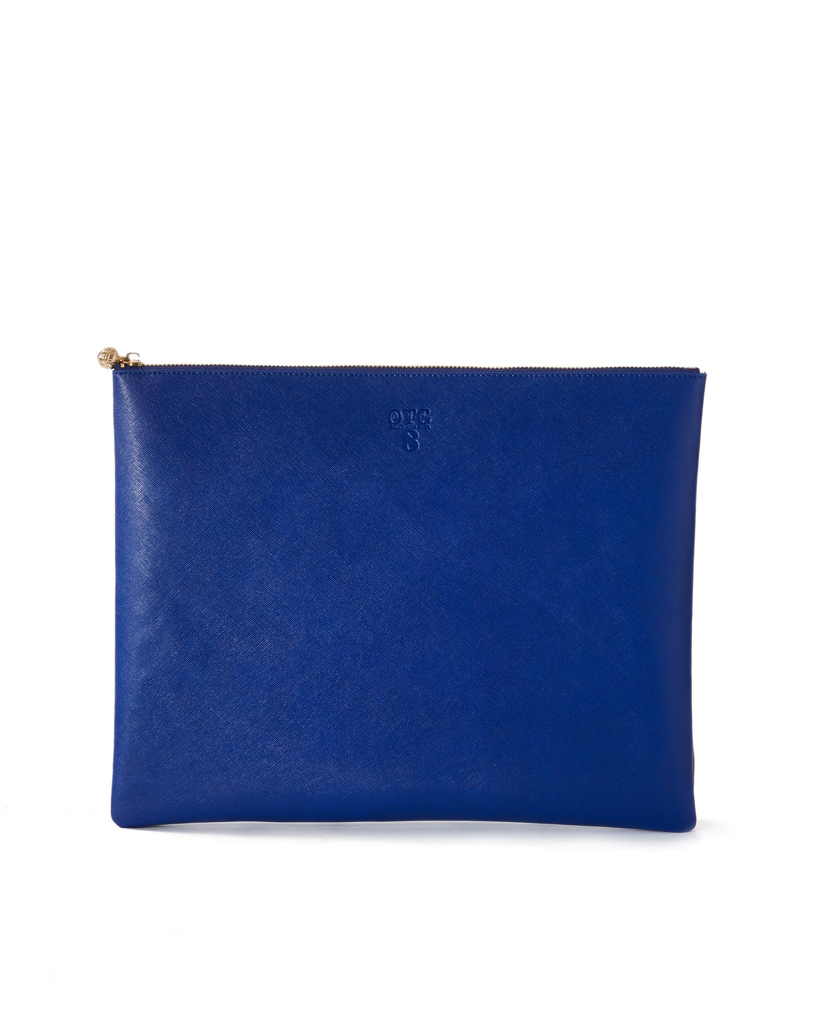 OTG247 Bag #8 Solid