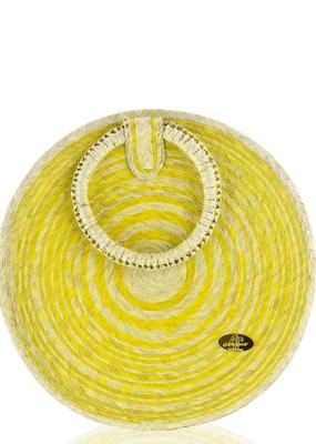 JOSEPHINE ALEXANDER Sunshine bag small