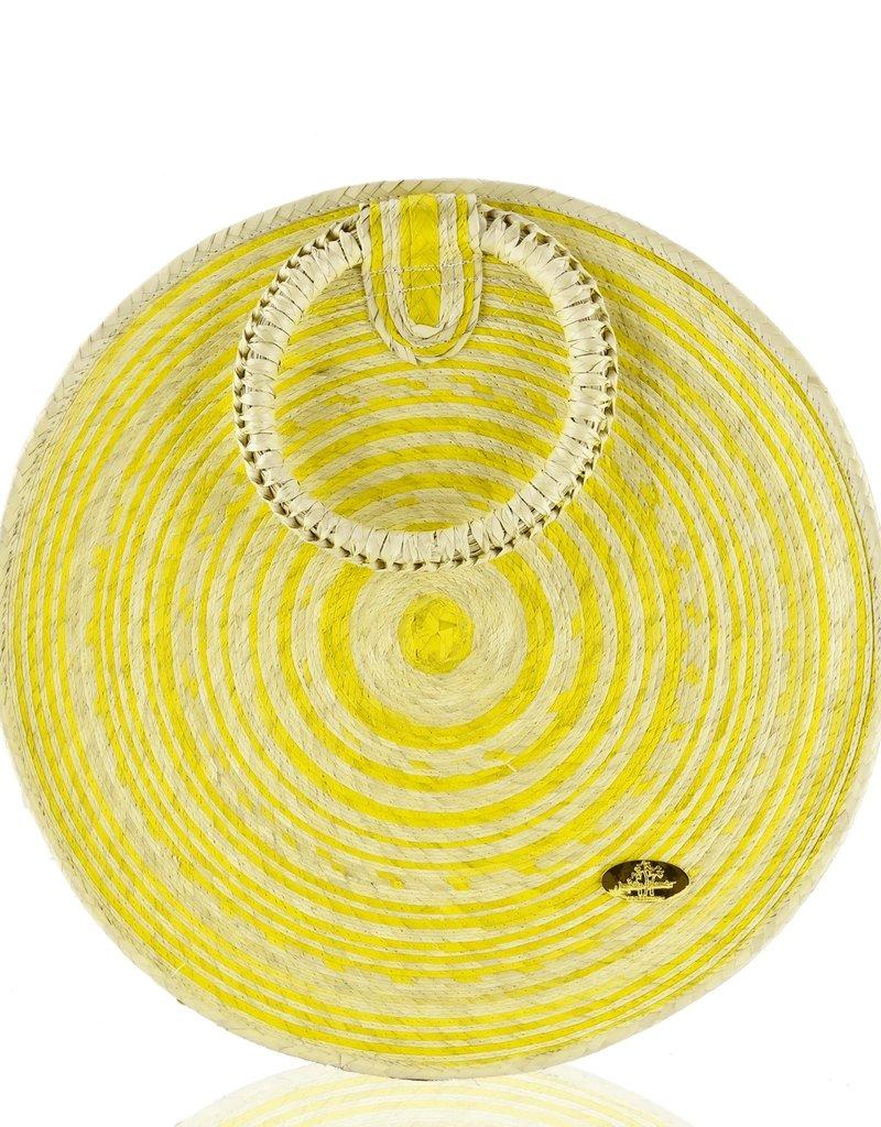 JOSEPHINE ALEXANDER Sunshine bag large