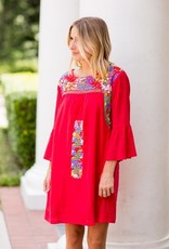 J. MARIE catherine dress