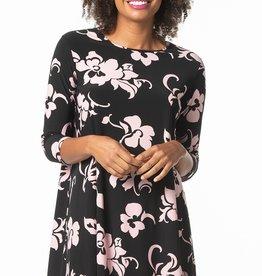 TORI RICHARD Macy dress