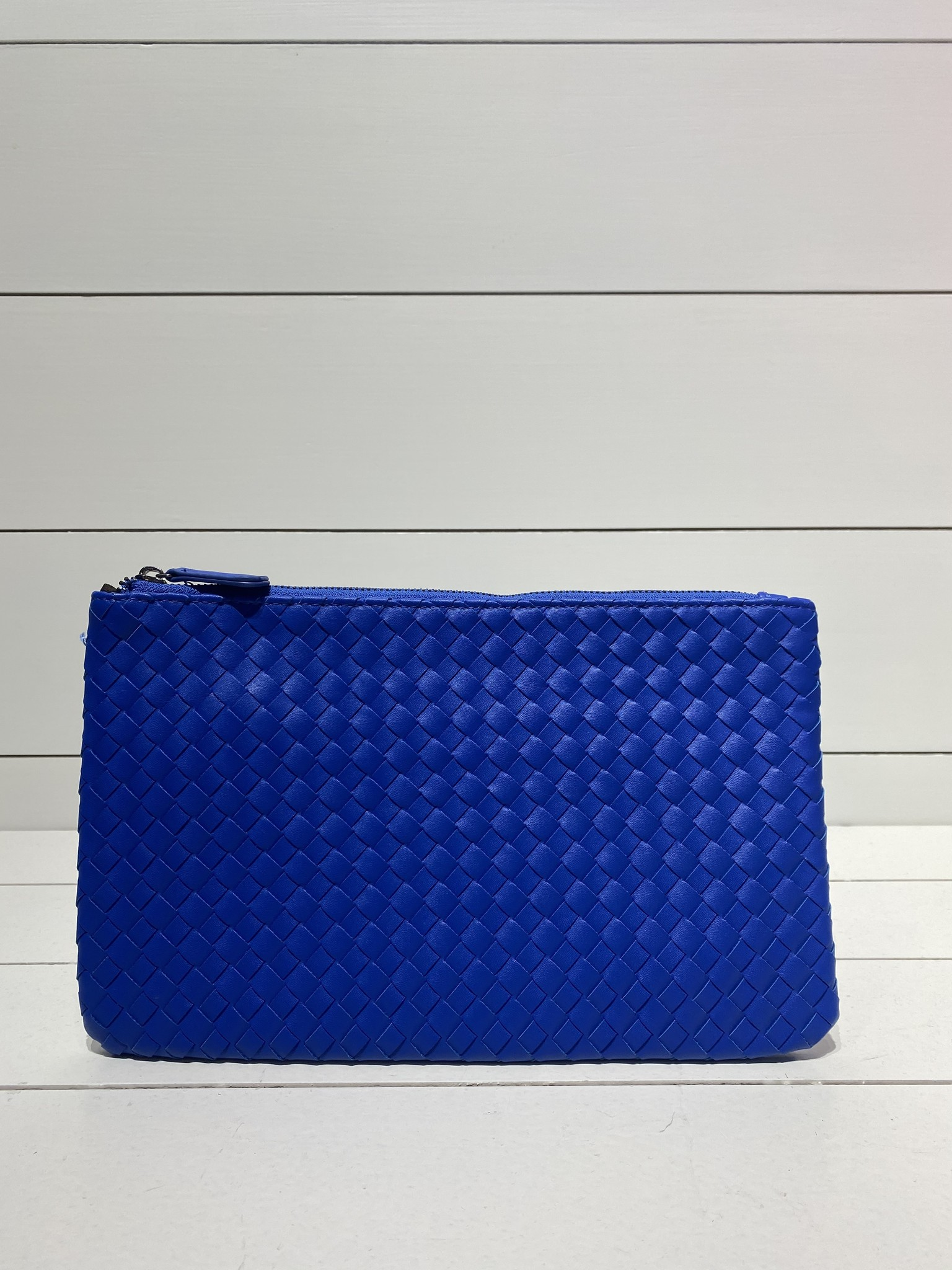 Envelope clutch royal