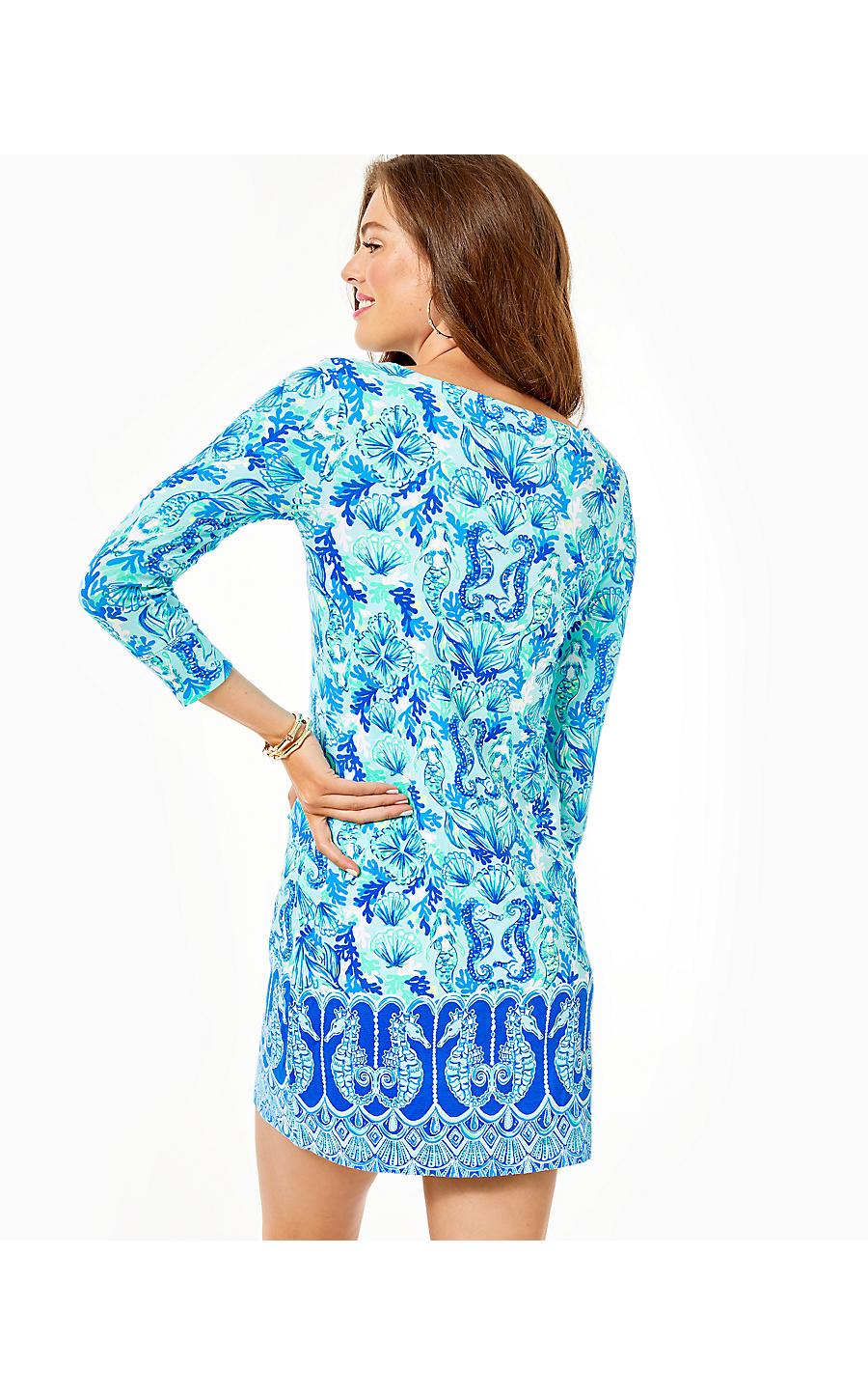 UPF 50+ SOPHIE DRESS