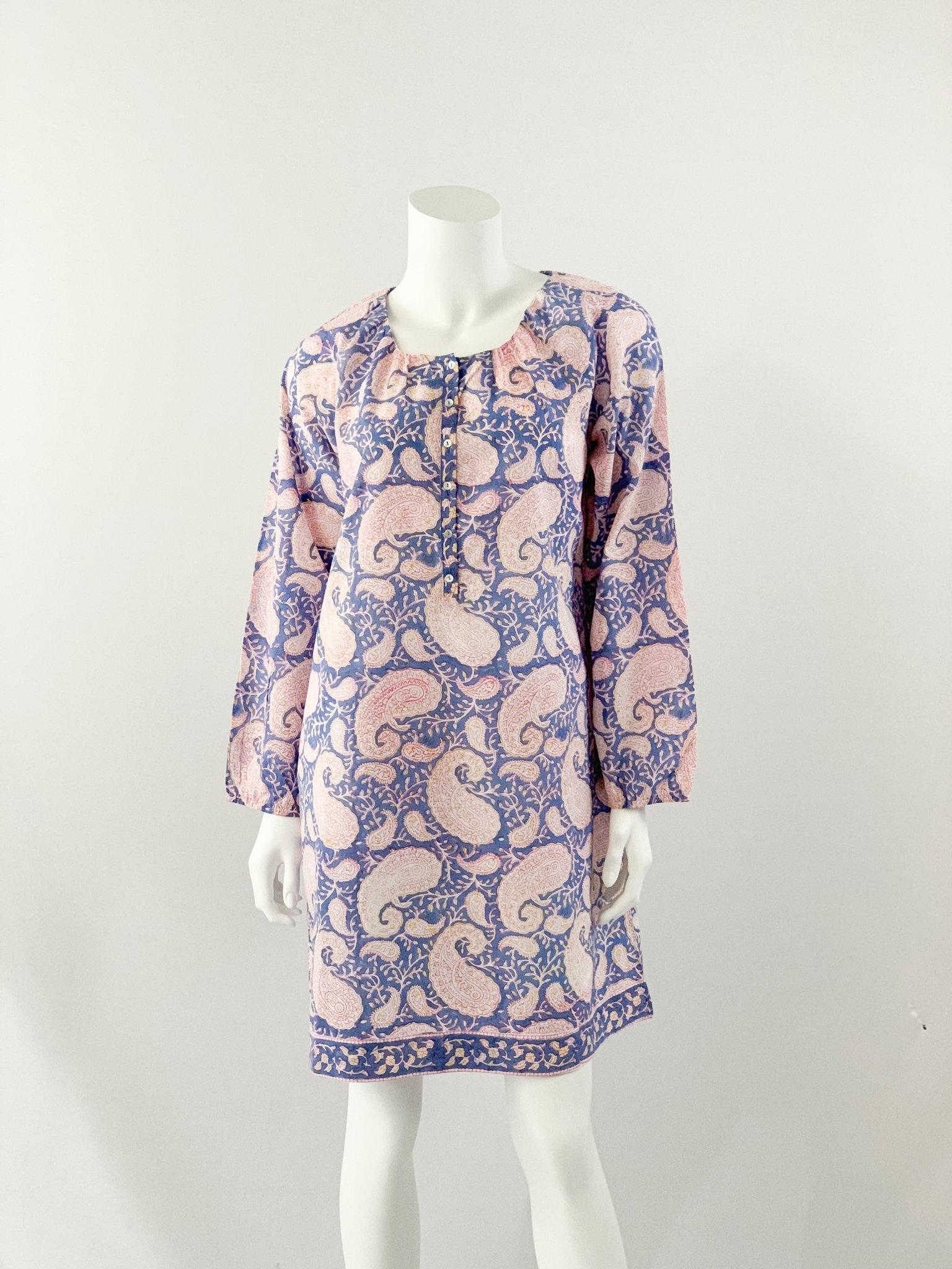 Cranlyn Shirtdress