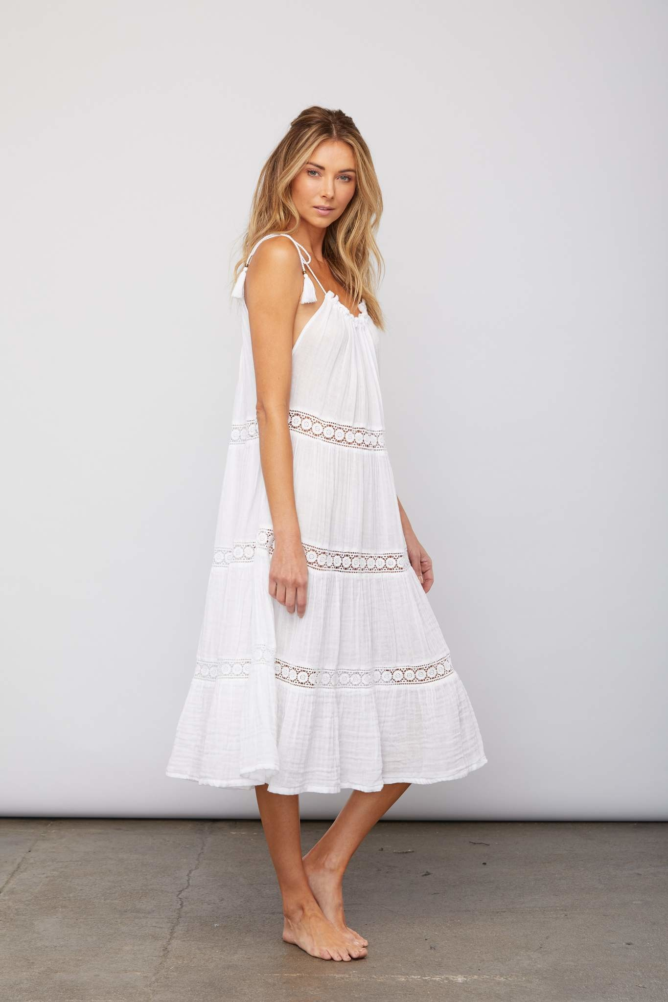 20-24-053 huston dress