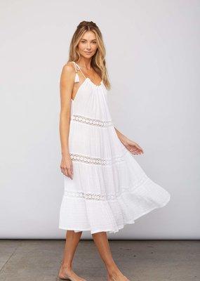 SUNDAYS NYC Huston Dress
