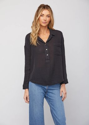 SUNDAYS NYC Fonda Top