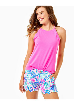 LILLY PULITZER ALEK TOP