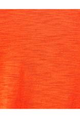 LILLY PULITZER F20 005673 ETTA V-NECK