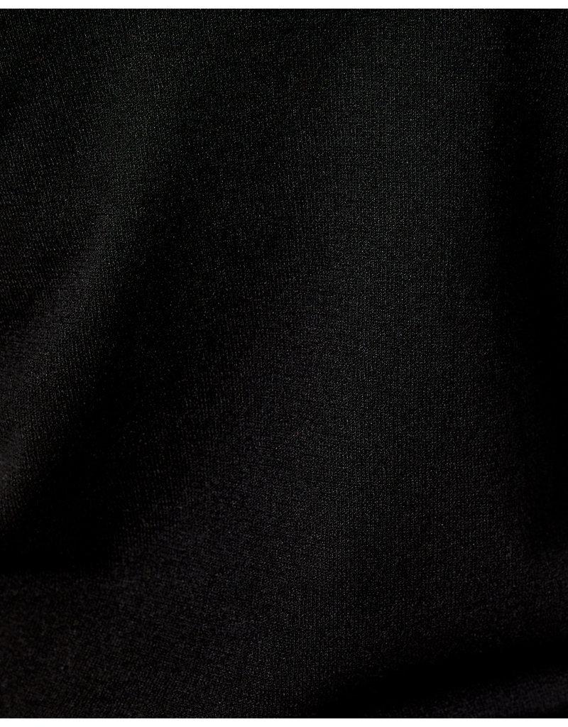LILLY PULITZER F20 001607 LIORA SWEATER