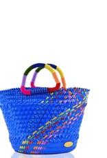 JOSEPHINE ALEXANDER lulu basket