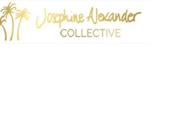 JOSEPHINE ALEXANDER