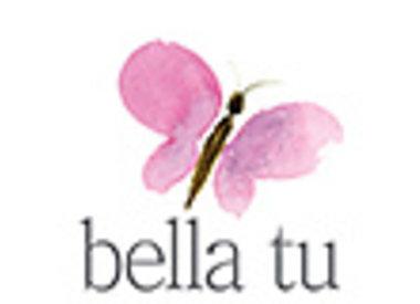 BellaTu