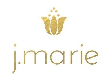 J. Marie