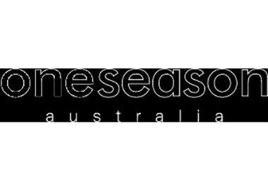 ONE SEASON AUSTRALIA