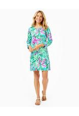 LILLY PULITZER R20 004555 LINDEN DRESS