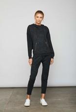 SUNDAYS NYC 20-31-006 garrick hoodie
