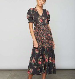 SUNDAYS NYC Rose Dress