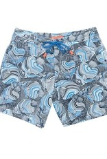 TORI RICHARD 1793 SWIM SHORTS
