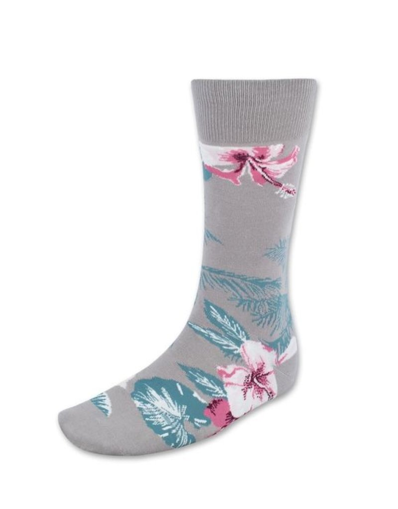 TORI RICHARD 0801 SOCKS