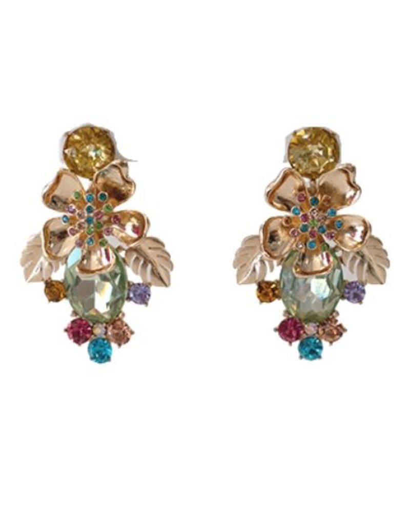 PREPPY GIRL Glorious Earring