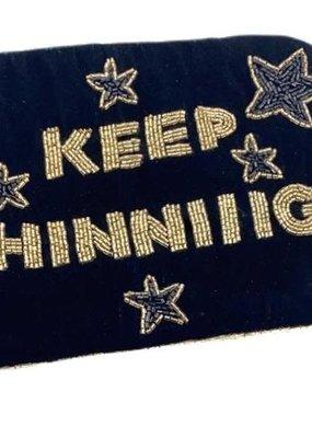Bag Keep Shining