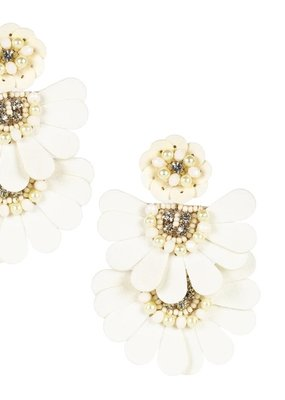 LISI LERCH natalie earring