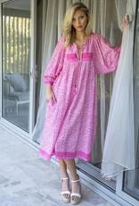 LOLA AUSTRALIA Mia Dress