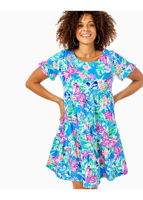 LILLY PULITZER JODEE DRESS