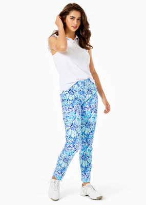 LILLY PULITZER CAMERON PANT UPF 50+