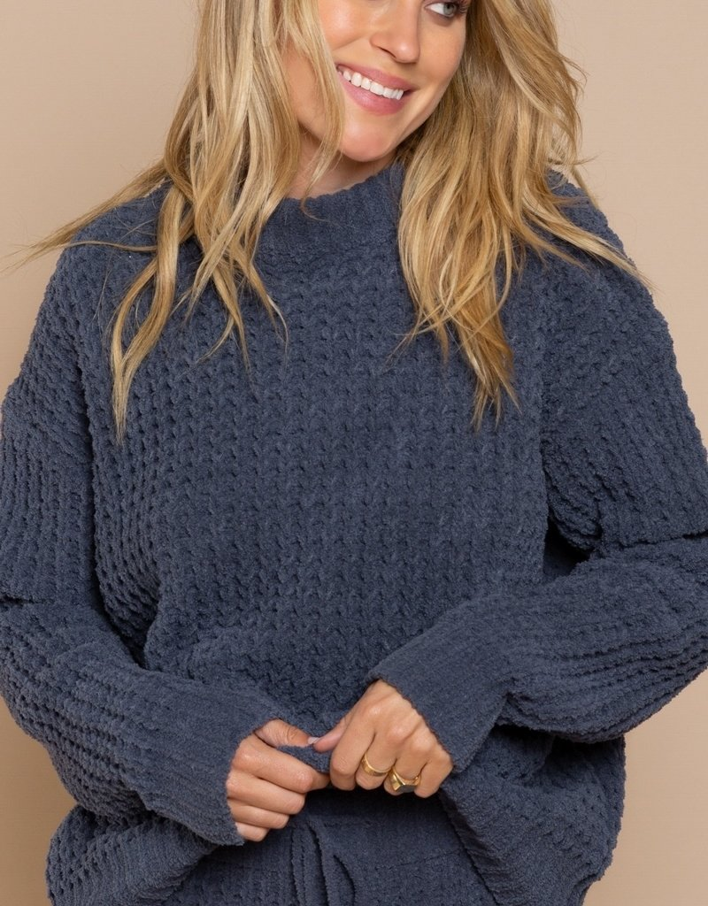 tss75 sweater top