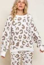 tss81d sweater top