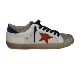 shu shop Paula sneaker