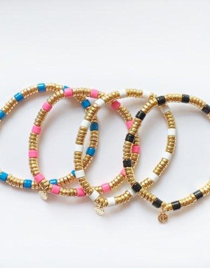 caryn lawn laguna bracelet