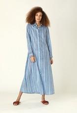ro's garden Frannie Dress