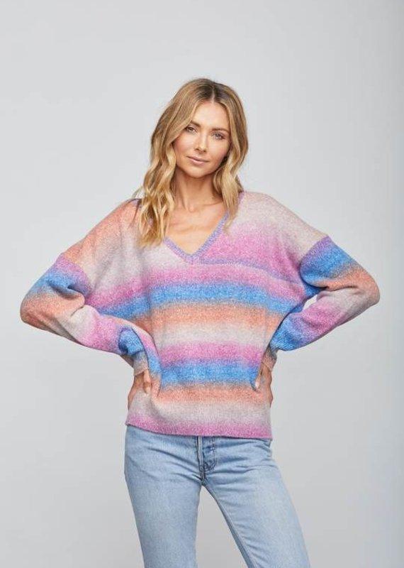 SUNDAYS NYC Andre Sweater
