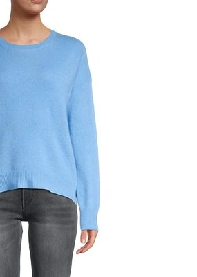 360 SWEATER 41132 brenna sweater