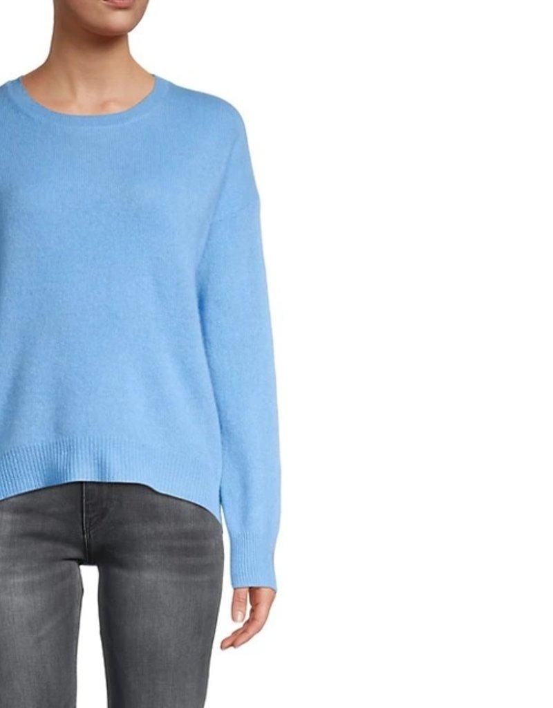 360 SWEATER 41132 brenna sweater