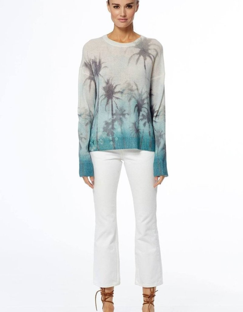 360 SWEATER 41160 solice sweater
