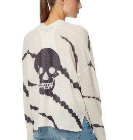 360 SWEATER Alexina sweater
