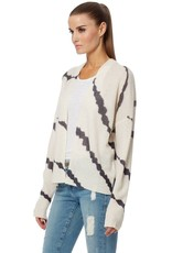 360 SWEATER 41900 alexina sweater