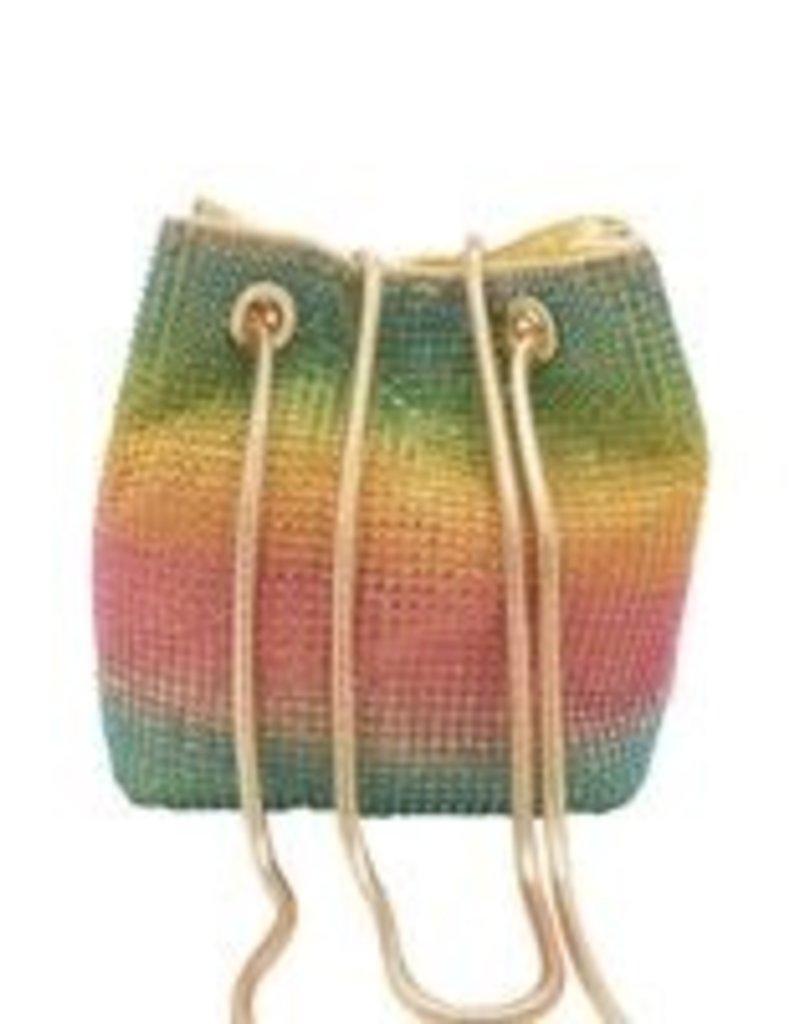 CB Designs Disco Bag