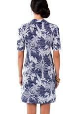 TORI RICHARD 7591 Phoenix Dress