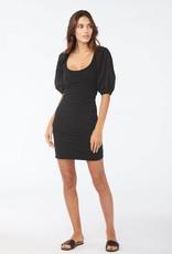 SUNDAYS NYC 21-14-089 Ayla Dress