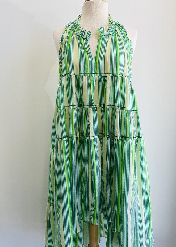 ro's garden Sasha Dress