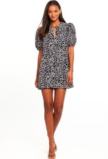 AMANDA UPRICHARD CF-21307ND Fame Dress