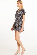AMANDA UPRICHARD CF-21304ND Velma Dress
